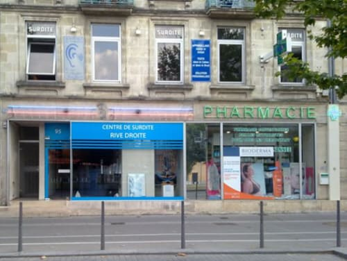 centre_bordeaux_grd 30